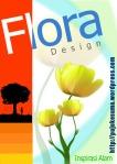desing flora